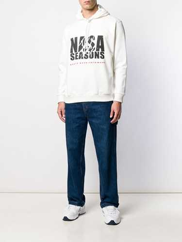 Immagine di Nasaseasons | Sweatshirts