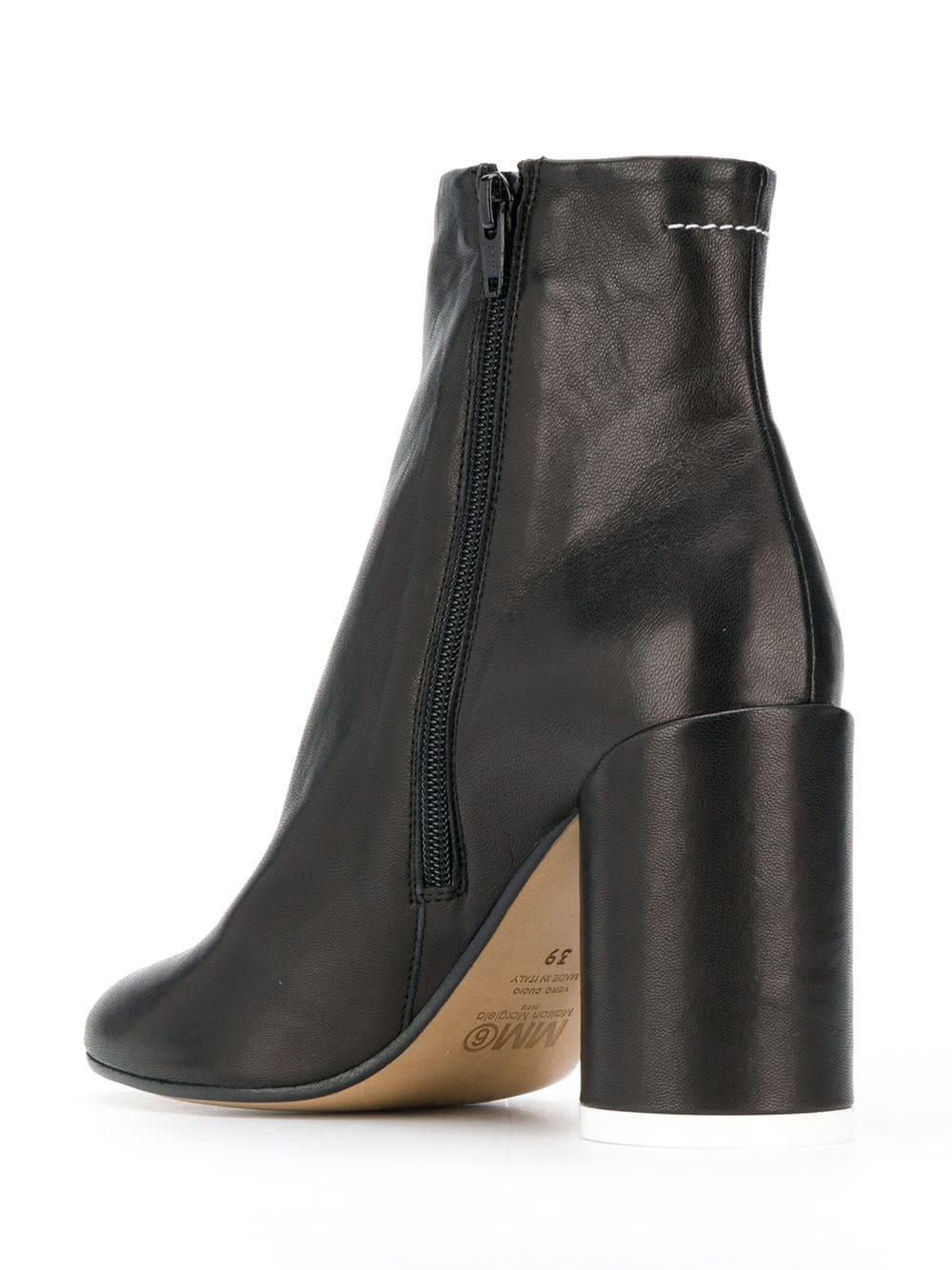 Immagine di Mm6 Maison Margiela | Shoes
