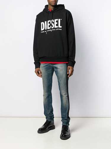Picture of Diesel | Sweatshirts
