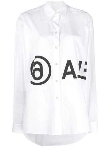 Immagine di Mm6 Maison Margiela | Shirt
