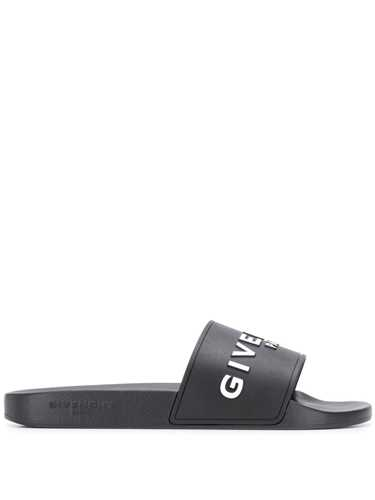 Picture of Givenchy | Flip Flops