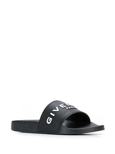 Picture of Givenchy | Shoes