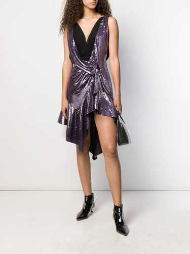 Picture of Philosophy Di Lorenzo Serafini | Dress