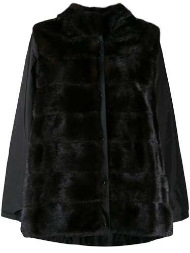 Picture of Simonetta Ravizza | Coat