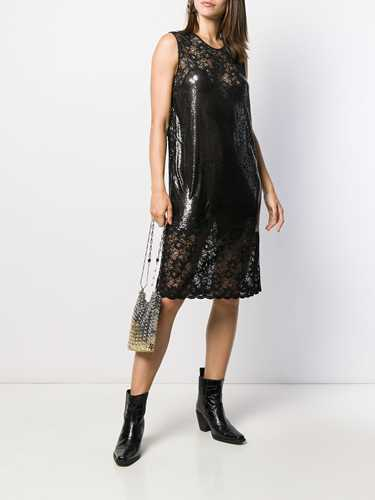 Picture of Paco Rabanne | Dress