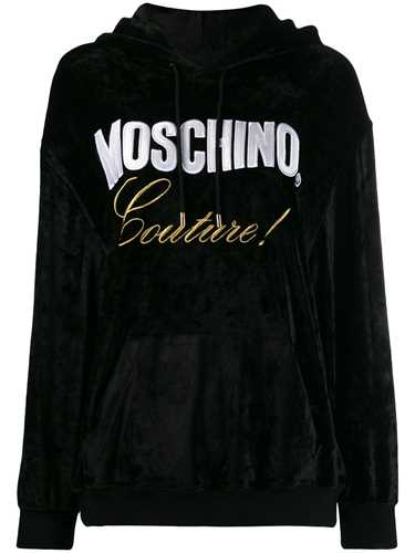 Picture of Moschino | Sweatshirt