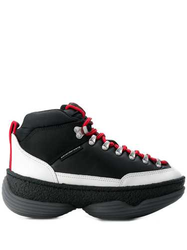 Picture of Alexander Wang | Shoes