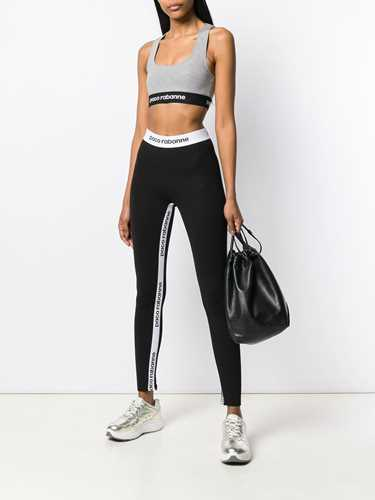 Picture of Paco Rabanne   Pants
