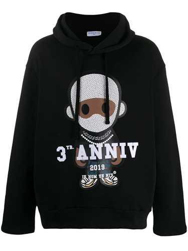 Immagine di Ih Nom Uh Nit | Hoodie Sweatshirts