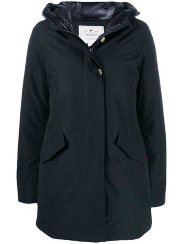 Picture of Woolrich | Jacket