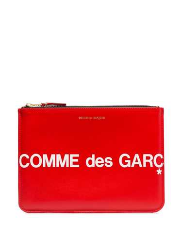 Immagine di Comme Des Garcons Wallet | Wallet & Card Holders