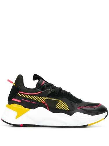 Immagine di Puma | Shoes