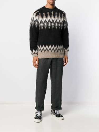 Picture of Laneus | Sweaters