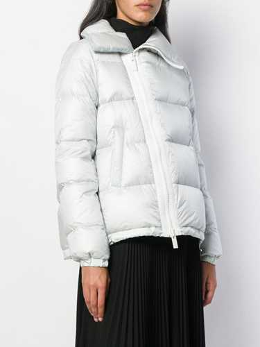 Picture of Sacai | Jacket