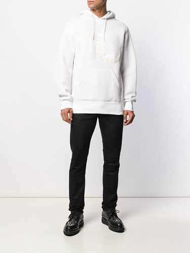 Picture of Sacai | Sweatshirts
