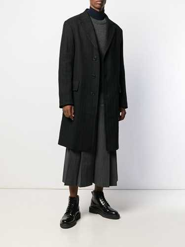 Picture of Dries Van Noten   Coats