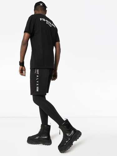 Picture of 1017 Alyx 9Sm | Shorts