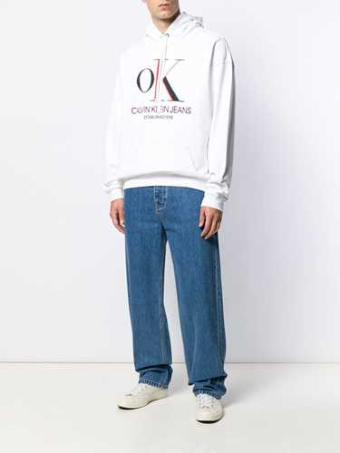 Picture of Calvin Klein Jeans | Sweatshirts