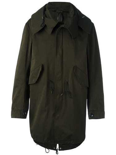 Picture of Ten C | Coats