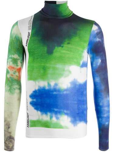 Immagine di Ambush | Sweaters