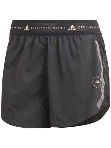 Immagine di Adidas By Stella Mccartney | Shorts