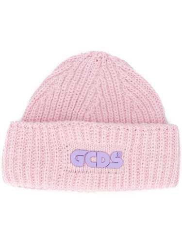 Immagine di Gcds | Hat