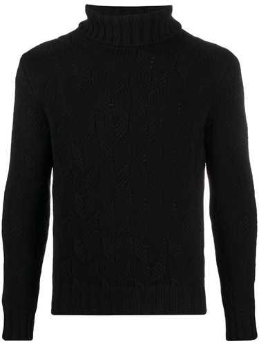 Picture of Tagliatore | Sweaters