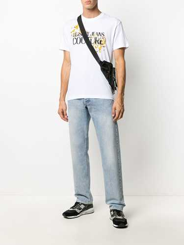Immagine di Versace Jeans Couture | T-Shirts