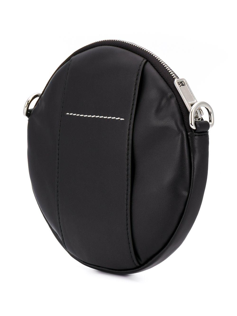 Picture of Mm6 Maison Margiela | Shoulder Bags