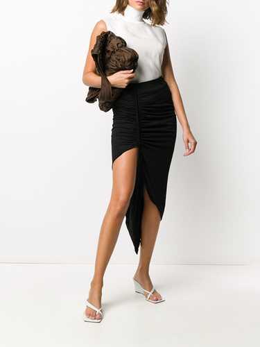 Immagine di Helmut Lang | Skirt