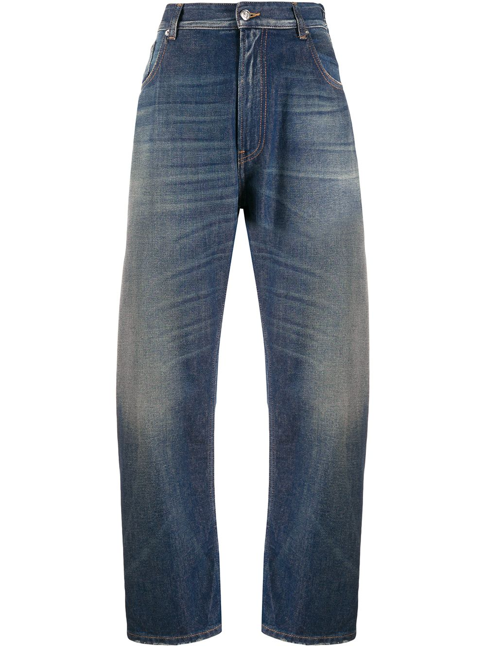 Picture of Mm6 Maison Margiela | Pants