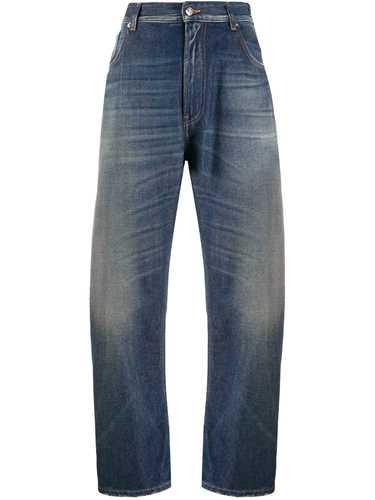 Picture of Mm6 Maison Margiela | Pants
