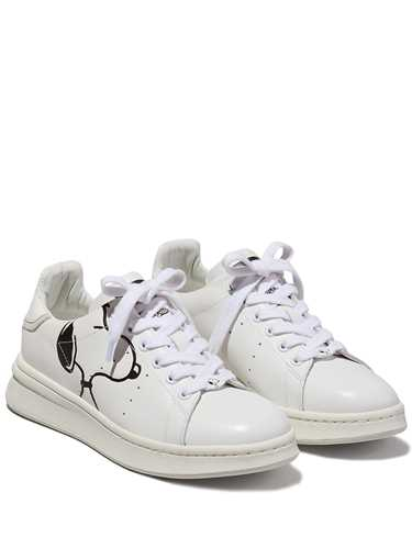 Immagine di Marc Jacobs | Trainers