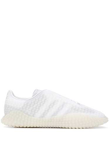 Picture of Adidas By Craig Green | Trainers