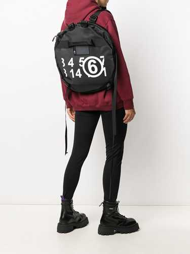 Picture of Mm6 Maison Margiela | Backpacks