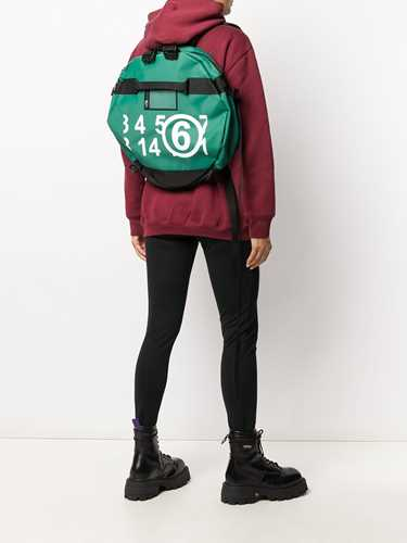 Immagine di Mm6 Maison Margiela | Backpacks