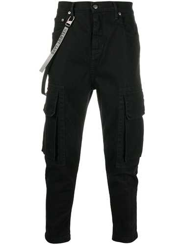 Picture of Helmut Lang | Pants