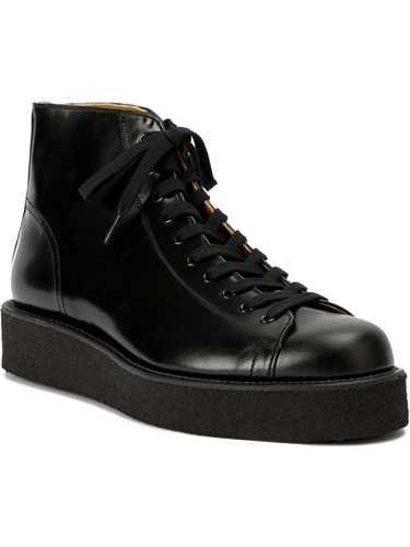 Picture of Yohji Yamamoto | Boots
