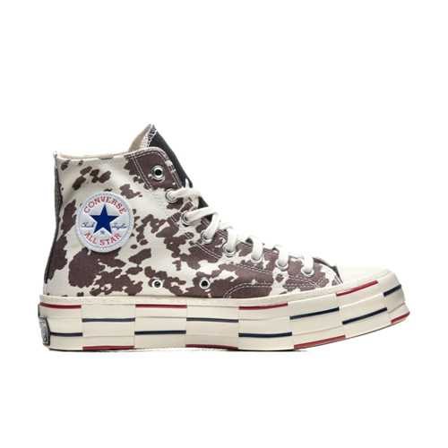 Picture of Converse | Trainers