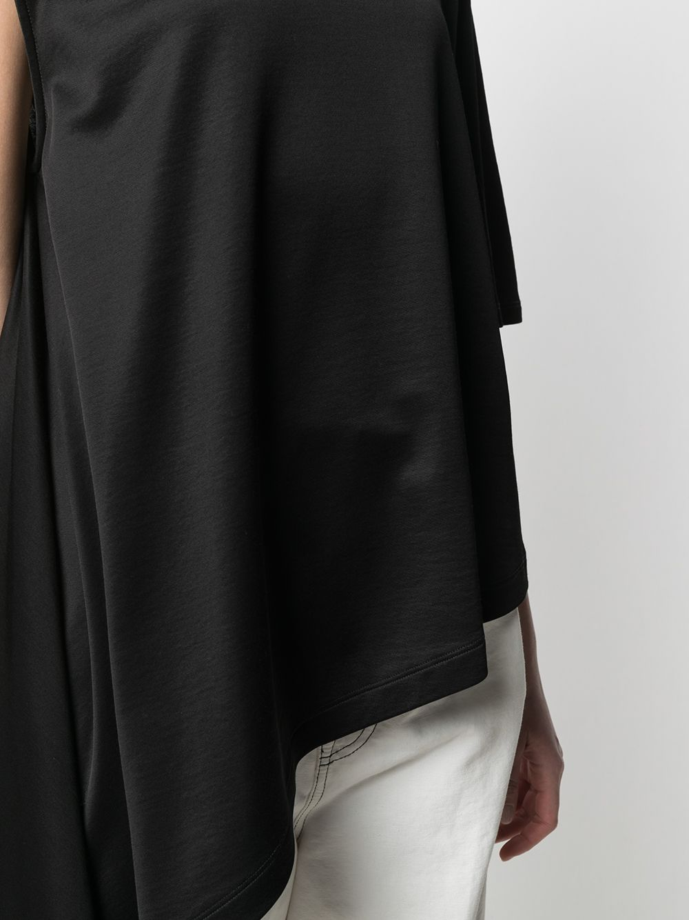 Picture of Mm6 Maison Margiela | Top