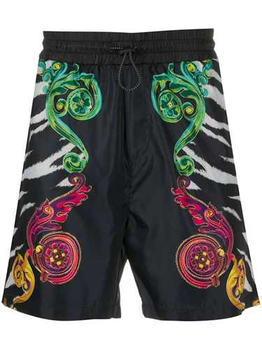 Picture of Versace Jeans Couture | Shorts