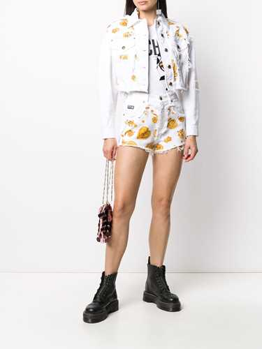 Immagine di Versace Jeans Couture | Shorts