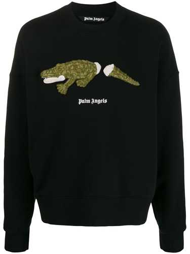 Picture of Palm Angels | Sweatshirts