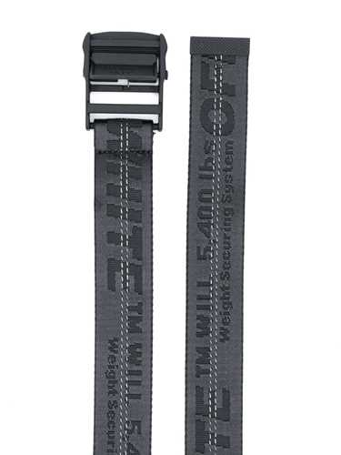 Picture of Off-White | Belts