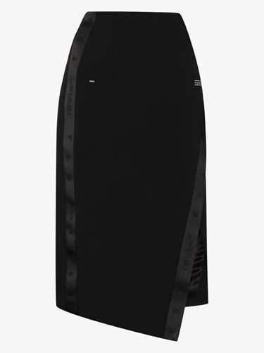 Picture of Off-White | Skirt