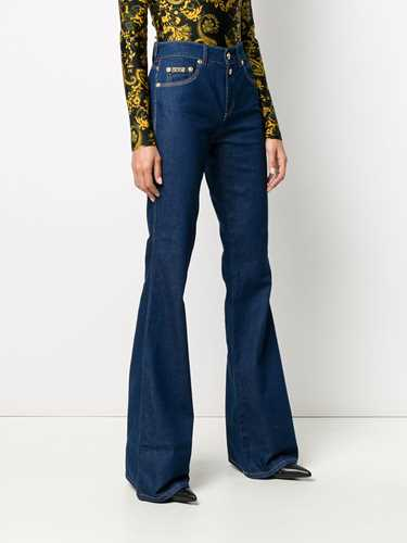Picture of Versace Jeans Couture | Pants