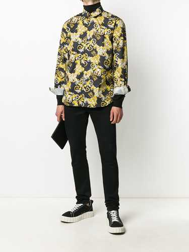 Immagine di Versace Jeans Couture | Shirts