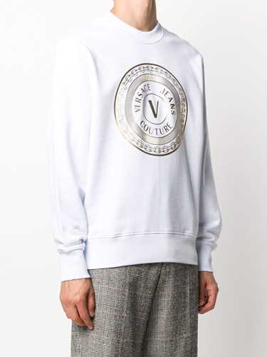 Picture of Versace Jeans Couture | Sweatshirts