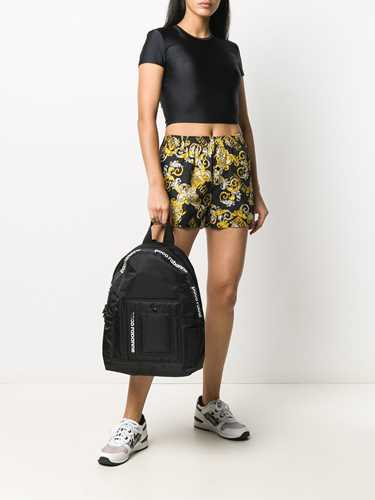 Immagine di Versace Jeans Couture | Shorts