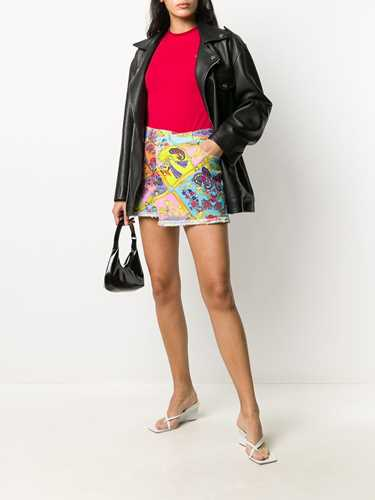 Immagine di Versace Jeans Couture | Skirt